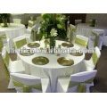 wedding table cloth